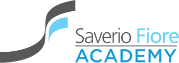 Saverio Fiore - Academy